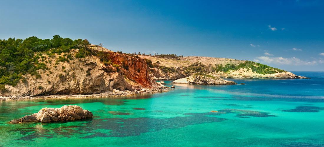 Facsa celebra una jornada en Ibiza sobre la problemática de la proliferación de microalgas
