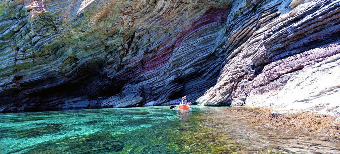 España liderará un proyecto mundial para turismo sostenible