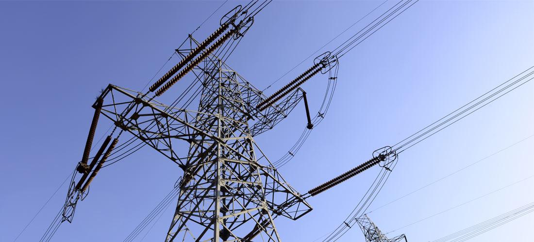 Baleares exige al Gobierno central un cambio en el modelo energético