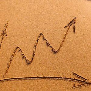Crecimiento y turismo sostenible