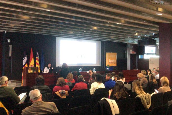 Presentación Balears Illes Sostenibles