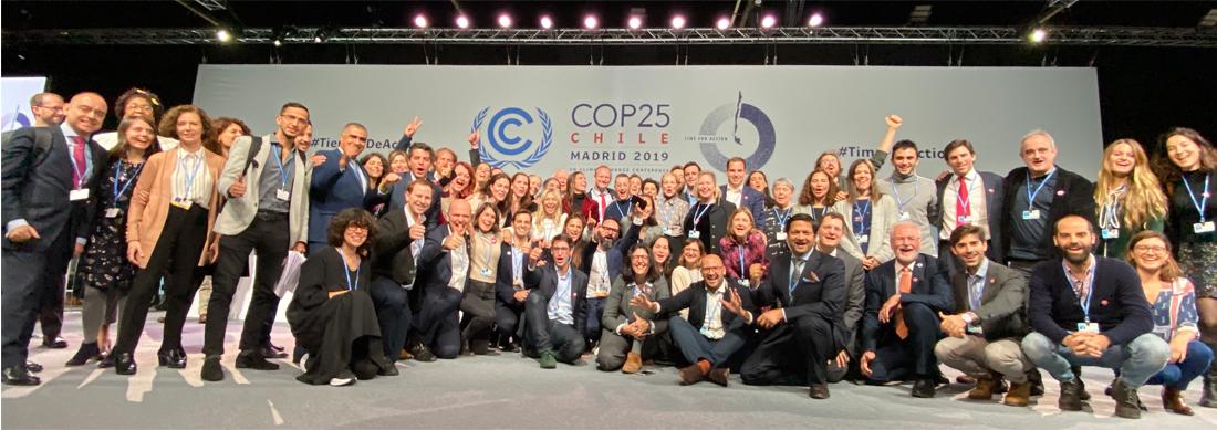 Ibiza Sostenible: primera iniciativa pitiusa en unirse a la iniciativa B Corp