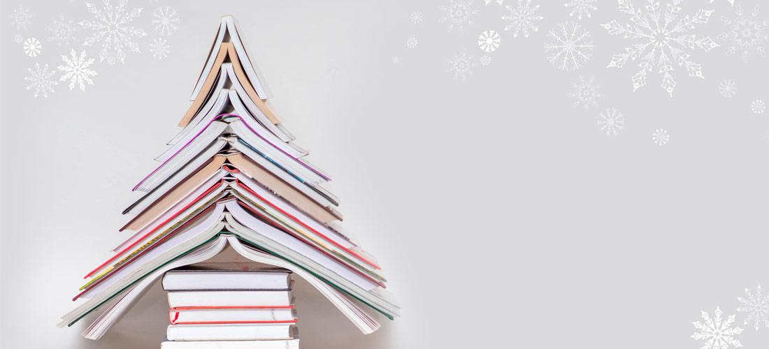 7 consejos para una Navidad 2019 más sostenible