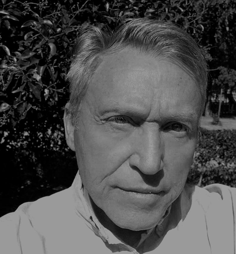 D. Arturo Crosby