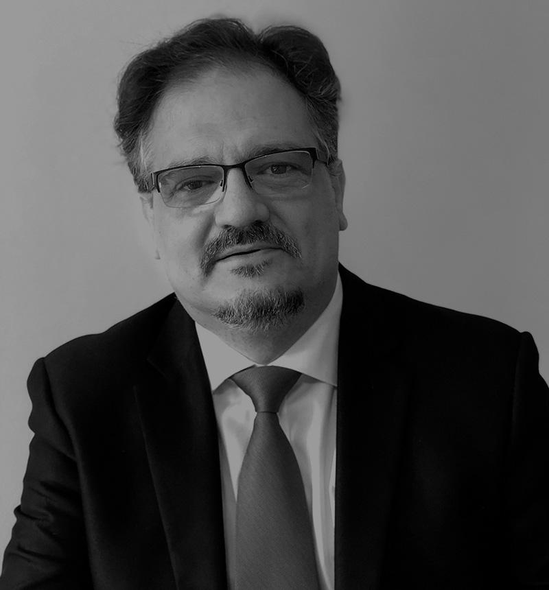 D. Diego J. González
