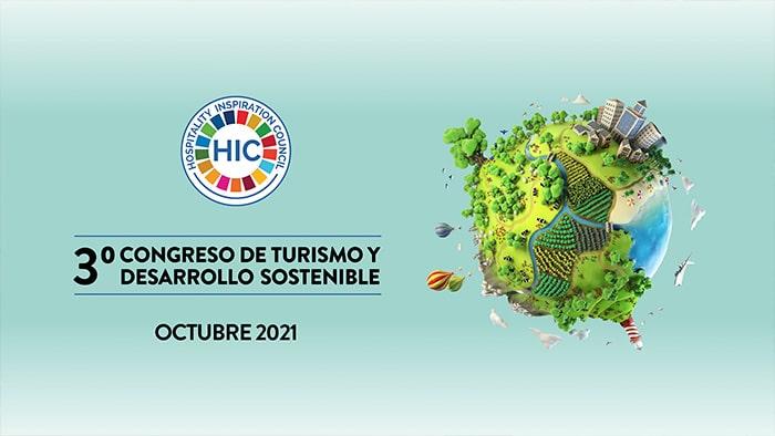 3º Hospitality Inspiration Council Ibiza en 2021
