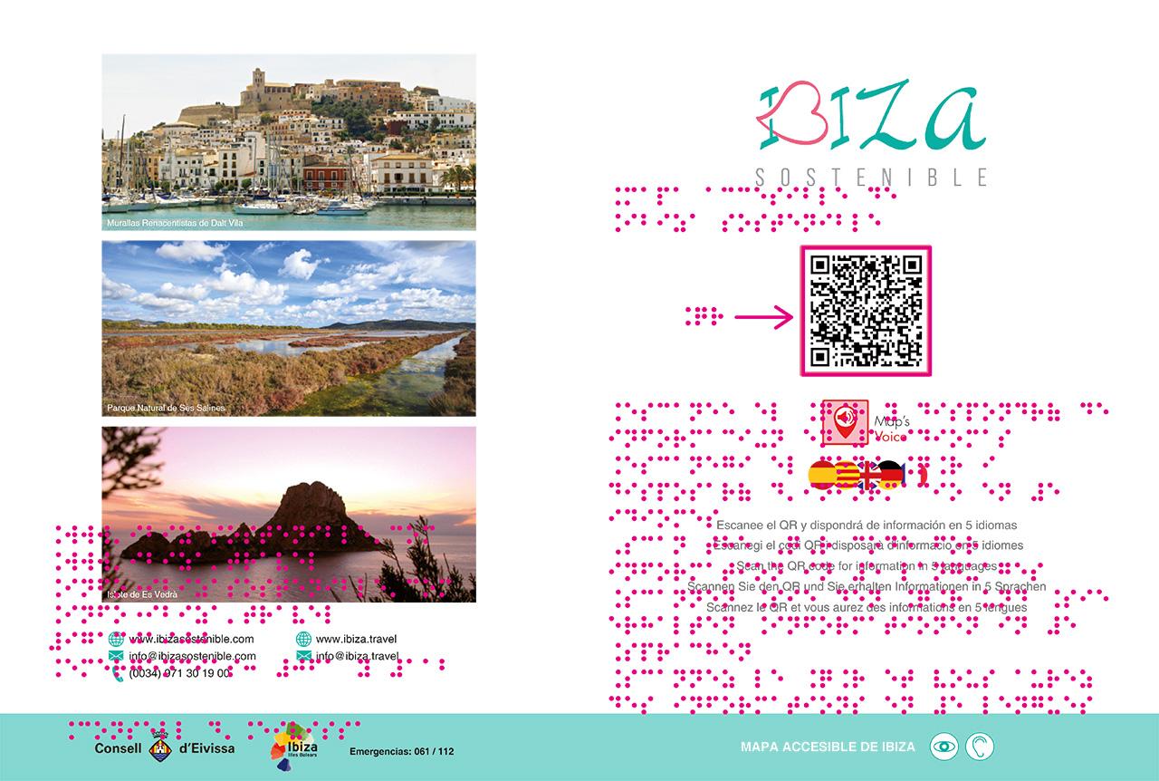 ibiza-accesible-001
