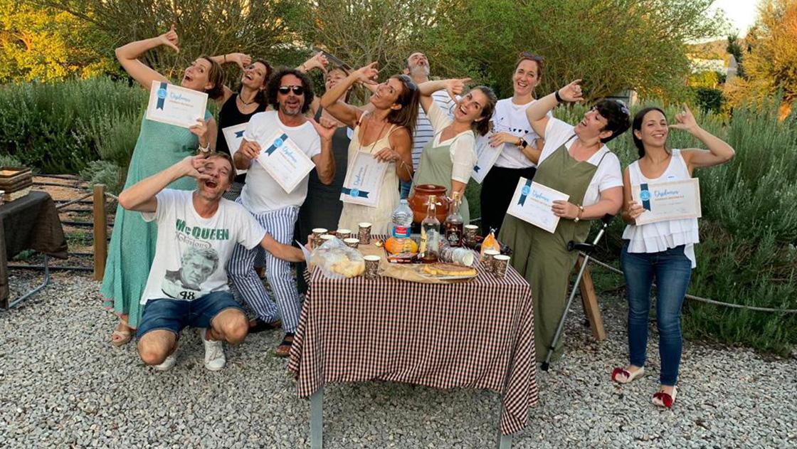 Bes Travel, el primer portal de experiencias turísticas sostenibles presenta nuevas nuevas actividades respetuosas con el medio ambiente como valor diferencial del destino Ibiza