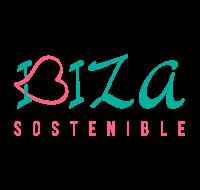 ibiza-sostenible