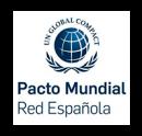 pacto-mundial-org